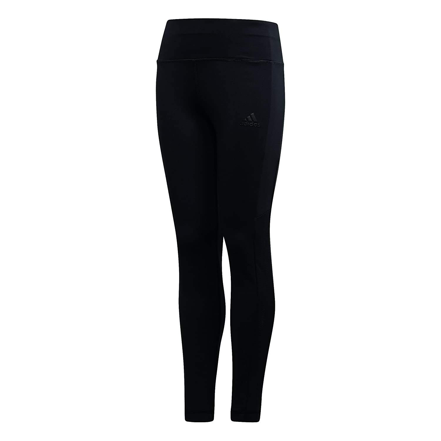 Adidas Ragazza Training Mesh Tights CF7183