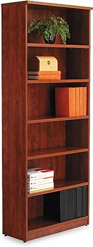 Valencia Series Bookcase