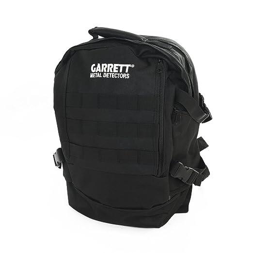 Amazon.com : Garrett AT Pro Metal Detector Bonus Pack with ProPointer II and Edge Digger : Garden & Outdoor