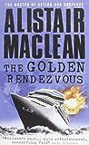 The Golden Rendezvous