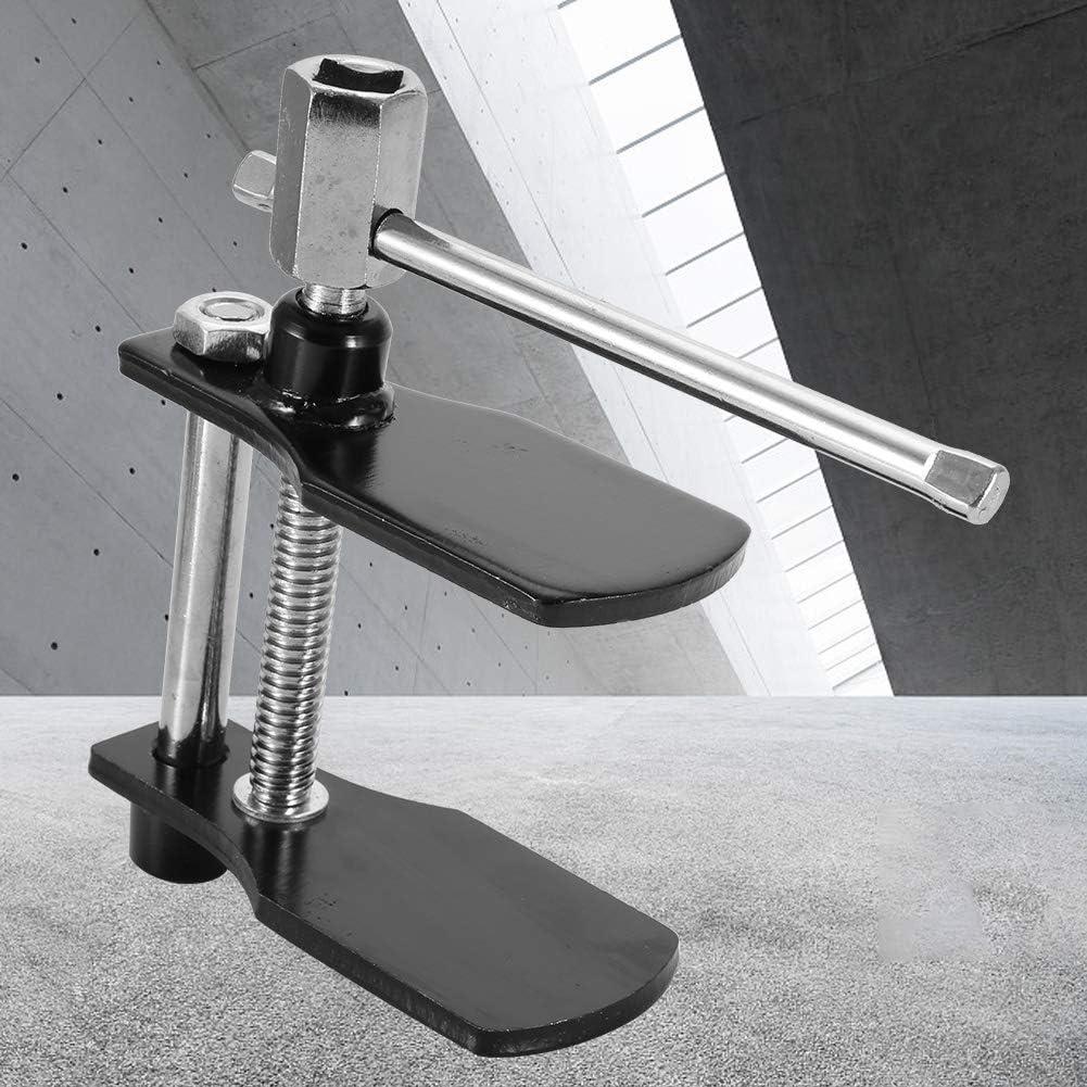 0-75mm Disc Brake Pad Installer Spreader Separator Piston Auto Car Caliper Tool Caliper Tool