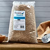 Happy Beaks Sunflower Seed Hearts Wild Bird Food (5kg) No Mess High Energy and Oil Content Premium Feed Mix