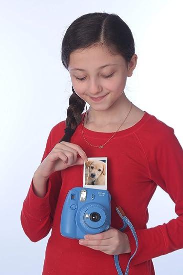 ElectronicsClub FUJI-A3 product image 7