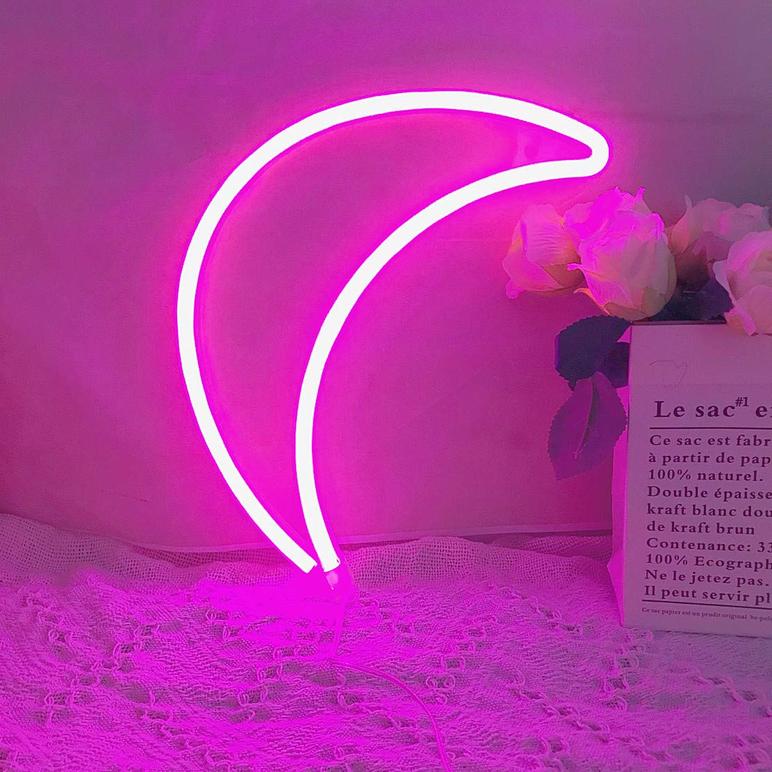 Coloris Rose Forme Nuage Tapis pour chambre d/'enfants