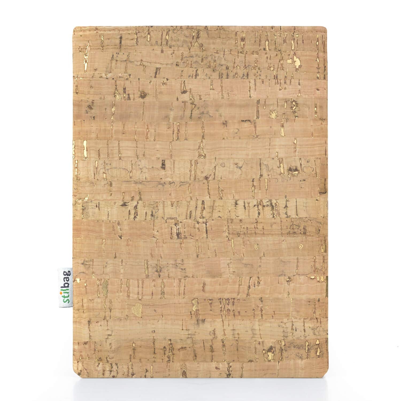 Funda Stilbag eReader Vigo para Amazon Kindle Voyage (7 ...