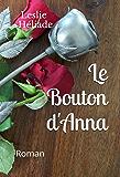 Le Bouton d'Anna: chick lit à Paris