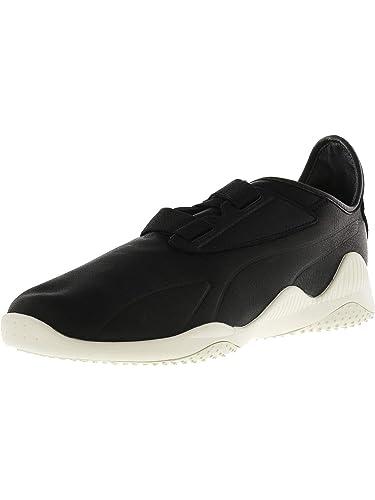8dc3330421 Amazon.com | PUMA Men's Mostro Premium Ankle-High Fashion Sneaker | Fashion  Sneakers