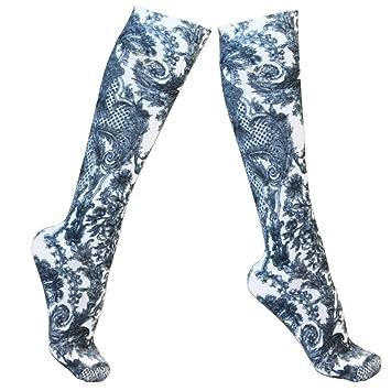 63a5d0bf0a Compression Socks - V19.69 Italia - Best Socks for Travel, Running, Athletes