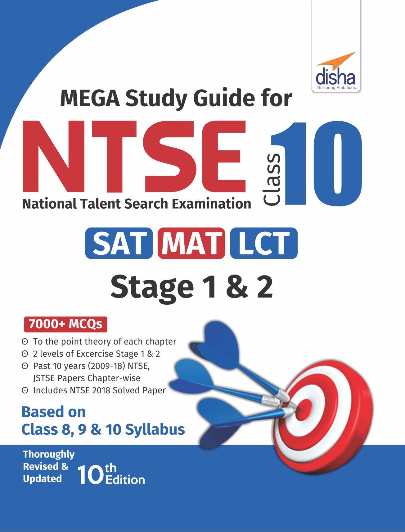 farrah lehigh mats fall elhefnawy study final guide mat studysoup