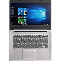 Lenovo Ideapad 320E Core i3-6006U 6th Gen - (4 GB/1 TB HDD/DOS) 320-14ISK Laptop (14 inch, Onyx Black, 2.1 kg) - 80XG009DIN