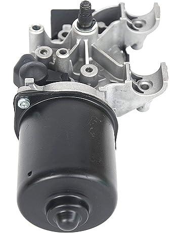 Motor limpiaparabrisas delantero 7701061590