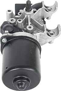 Motor limpiaparabrisas delantero 7701061590: Amazon.es: Coche y moto
