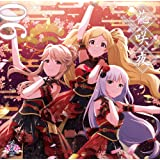 【Amazon.co.jp限定】THE IDOLM@STER MILLION THE@TER WAVE 06 (デカジャケット付)