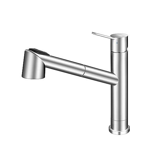 Franke Kitchen Faucets: Franke Kitchen Faucets: Amazon.com