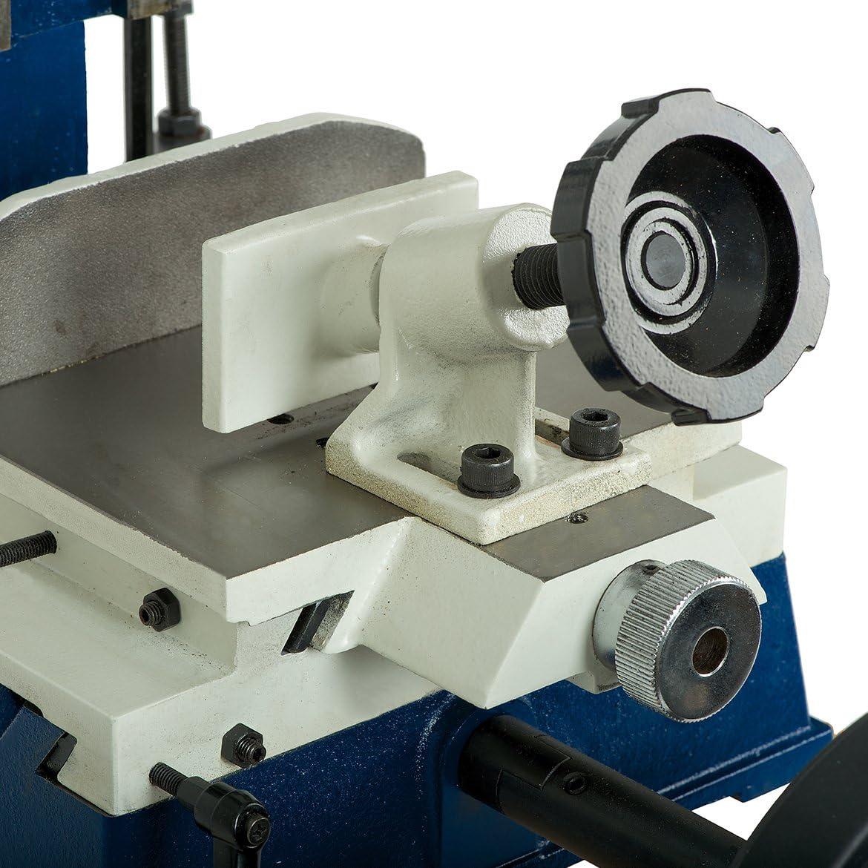 RIKON Professional Power Tools Benchtop X//Y Mortiser 34-260