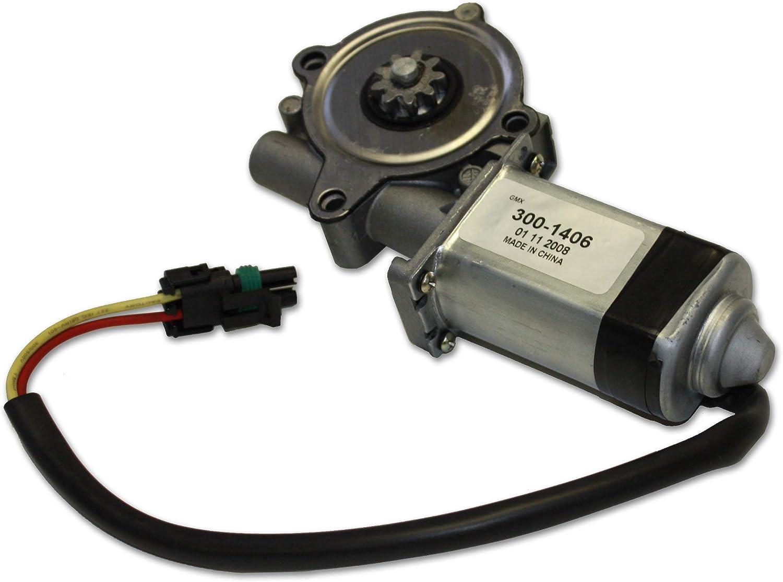motor Mapco 36951 Soporte