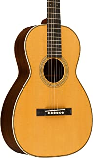 Amazon Com Martin Hd 28v Musical Instruments