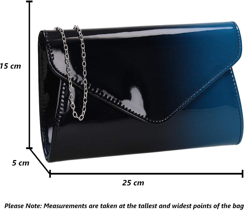 Tatay 1151107 Caja de Almacenamiento Multiusos bajo Cama Ruedas 63 l de Capacidad pl/ástico Polipropileno Libre de bpa Transparente con Tapa Azul 45 x 78 x 18 cm