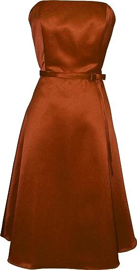 Size XXS Junior Sizing Vintage 50s 60s Juniors Bow Gown