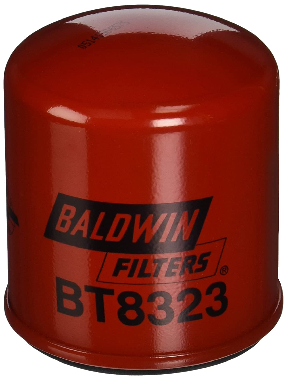 Hastings HF982 Hydraulic Spin-On Filter Filter