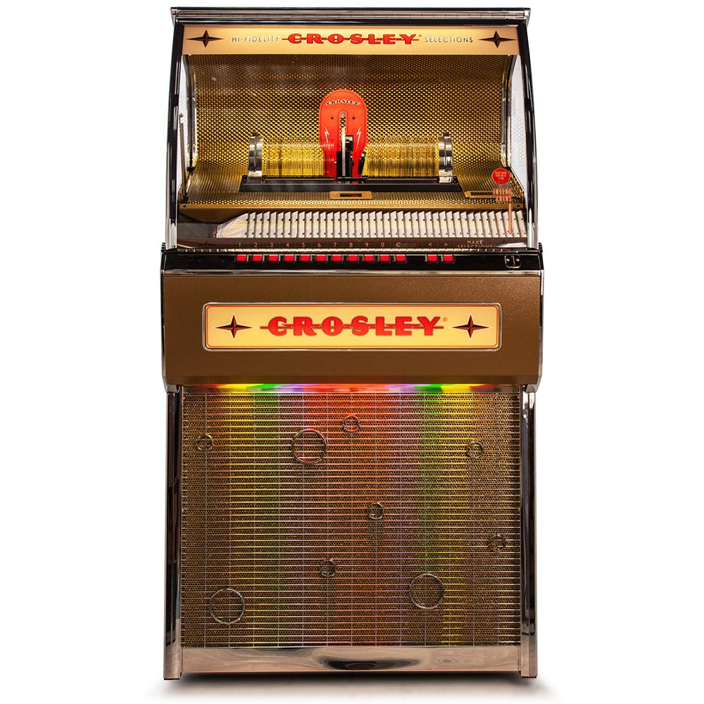 Image result for jukebox