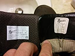 Danner Boot Sizing Guide Yu Boots