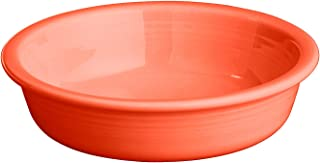 product image for Fiesta 19-Ounce Bowl, Medium, Poppy