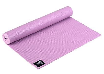 Yogistar Basic - Esterilla para Yoga