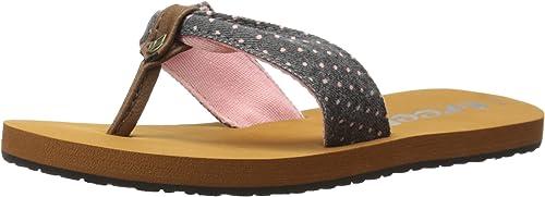 Genuine Ladies Flip Flops Woven Strap Sale Reef Scrunch TX Womens Sandals