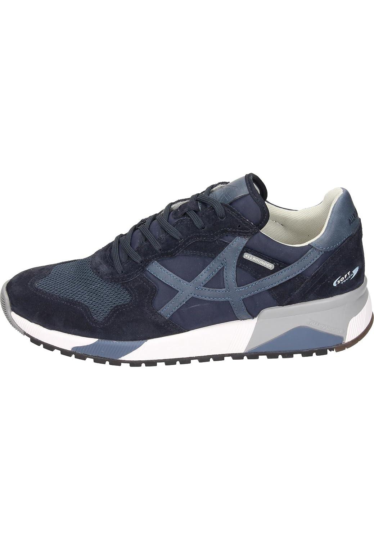 it 55Sneaker By Allrounder Speed Mephisto 2005517 UomoAmazon 55 QthrCsd