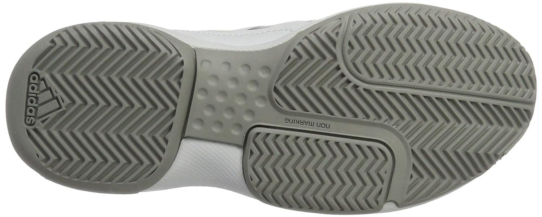 Zapatillas De Tenis De Ataque Adidas Adizero Mujeres H5A8x9d