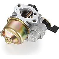 RICH CAR Carb for168F GX160 Motor de carburador