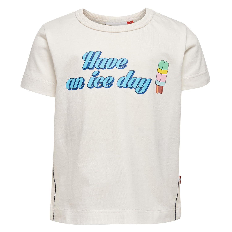 Lego Wear Baby Boys' T-Shirt 20084