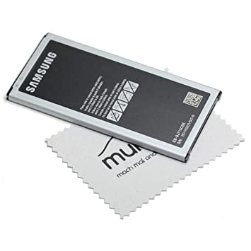 Batería para Samsung Original EB-BJ710 para Samsung Galaxy ...