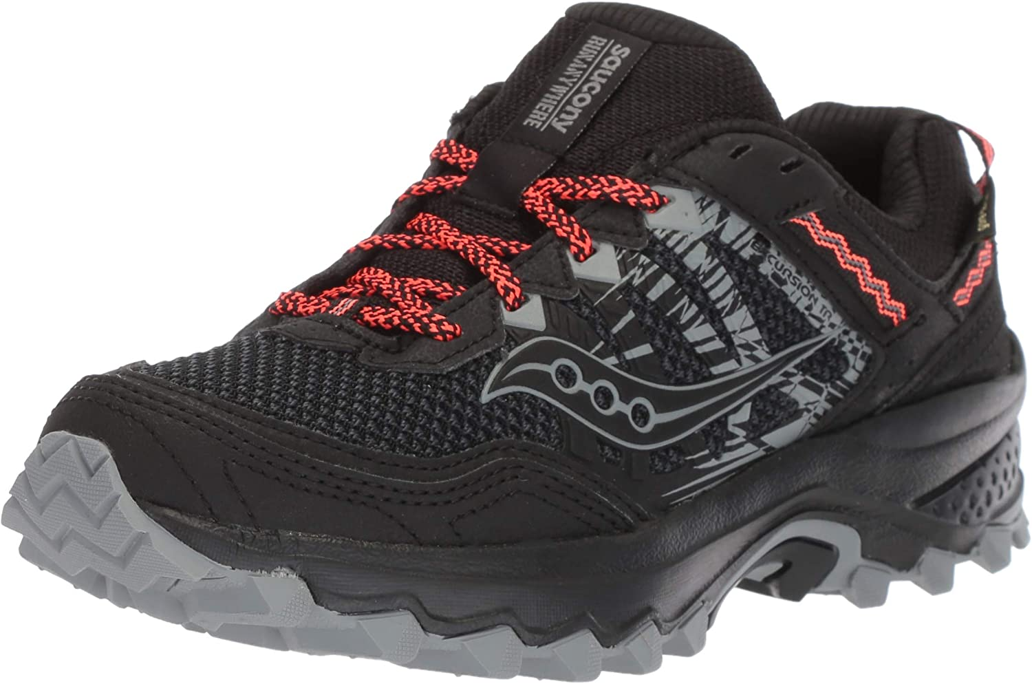 Excursion TR12 GTX Trail Running Shoes