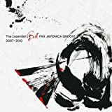 The Essential Best PAX JAPONICA GROOVE<2007-2010>