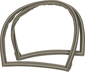 Whirlpool W10443241 Gasket Replacement