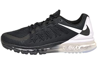 Nike Air Max 2015, Scarpe da Corsa Uomo: Amazon.it: Scarpe e