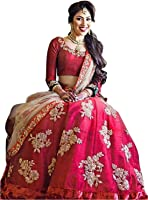 lehenga choli,lehenga choli for women,lehngha,lehenga choli anarkali,lehenga choli and gown,lehenga choli bridal,lehenga choli bridal for wedding