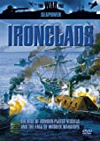 Seapower - Ironclads [DVD]