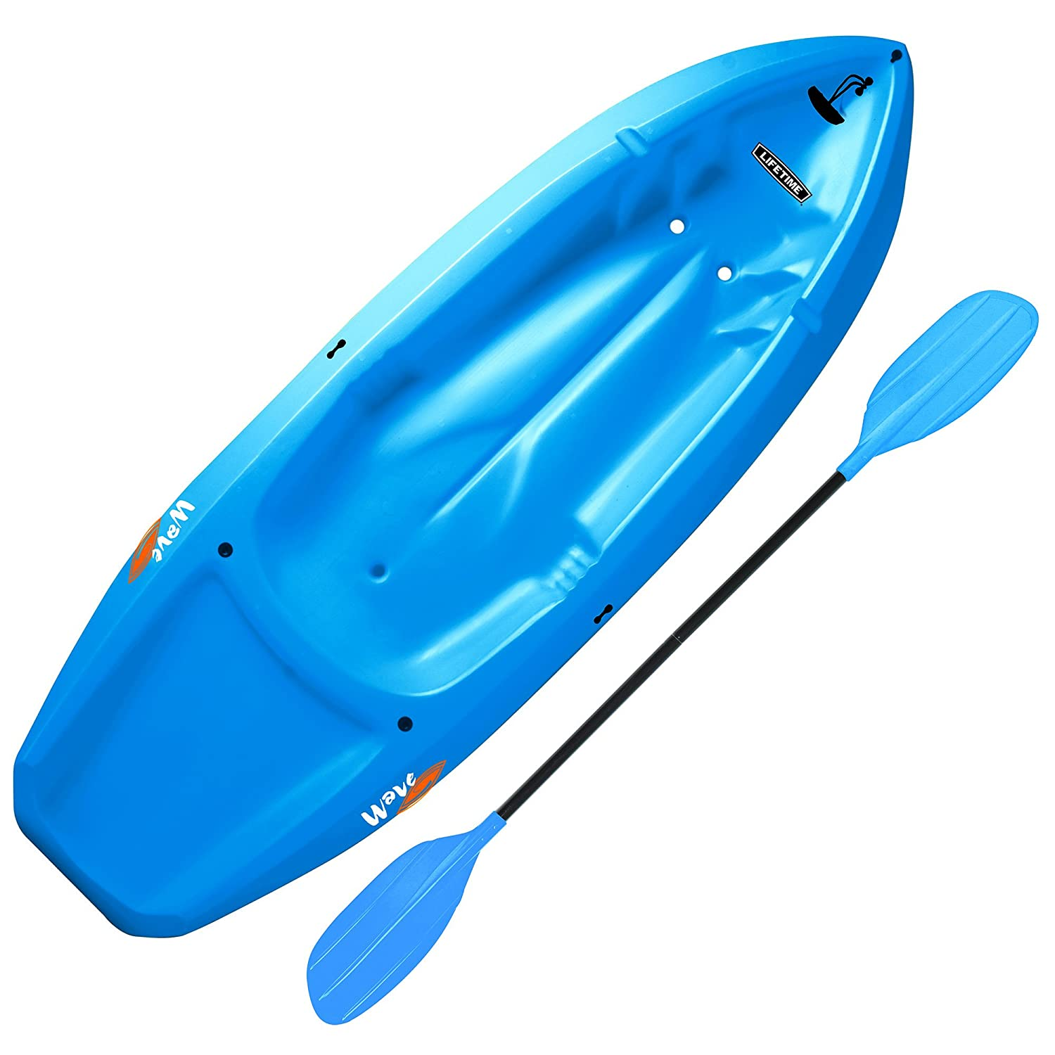 Lifetime Wave Youth Kayak