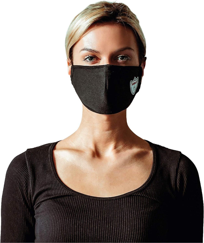 shield-gesichtsmaske-sport-mit-maske