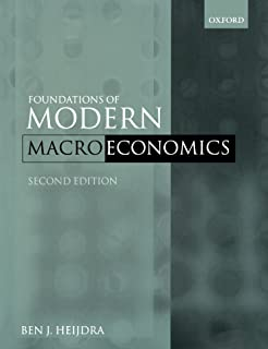 A theory of incentives in procurement and regulation the mit press foundations of modern macroeconomics fandeluxe Images