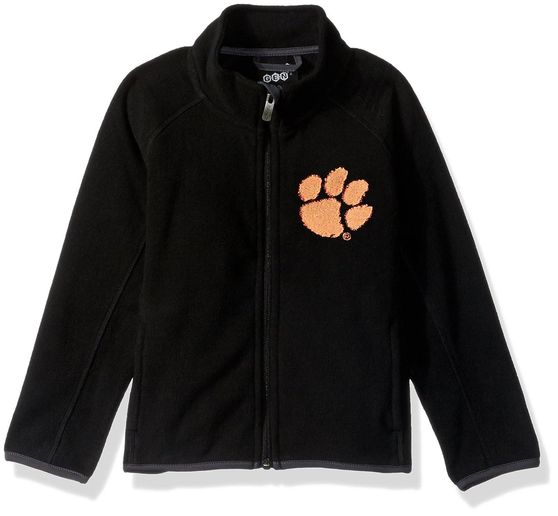 Outerstuff NCAA Boys Scrimmage Full Zip Jacket