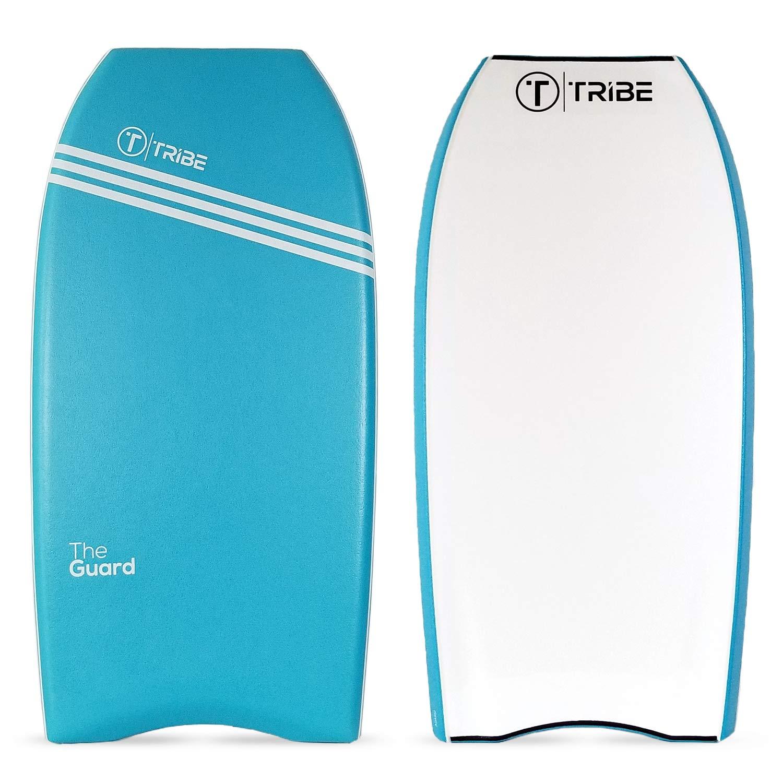 Tribe Boards The Guard Bodyboard 36'' Blue/Blue/White