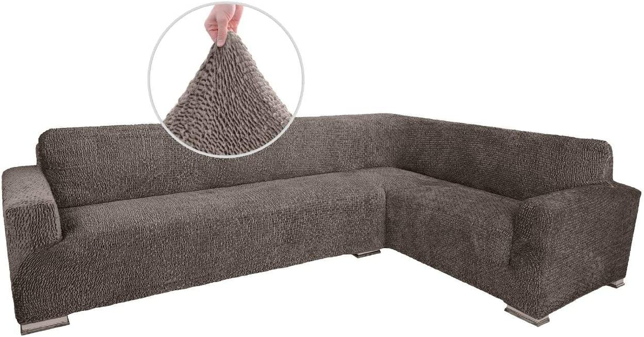 - Best Slipcovers For Leather Sofas and Couches (Non-Slip) - ChairPicks