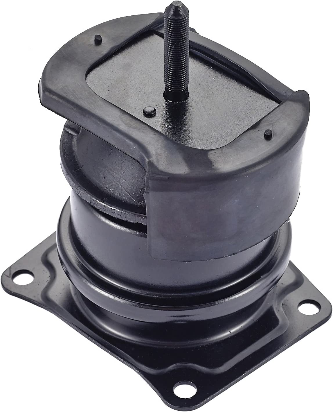 For 2001 Honda Accord V6 3.0 Engine Mount