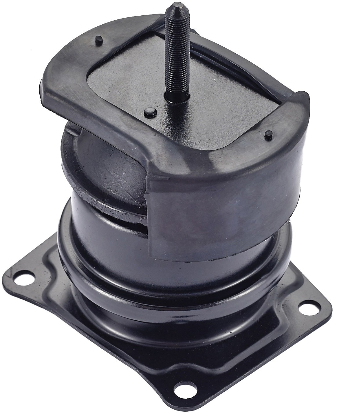 Front Engine Motor Mount for 1998-2002 Honda Accord 3.0L and 1999-2003 Acura TL 3.2L V6 A6592