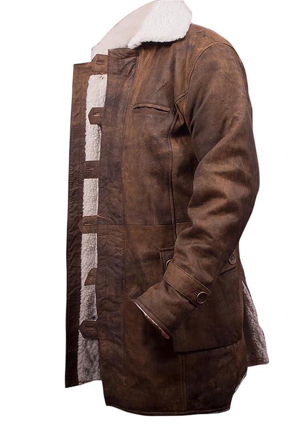 Amazon.com: Bane Coat