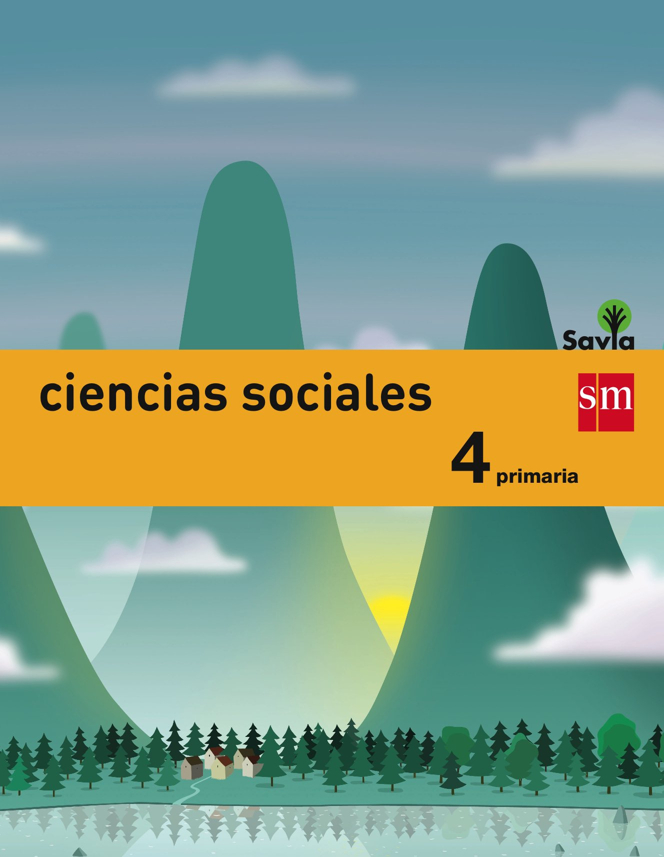 Download CIENCIAS SOCIALES 4ºEP INTEGRADO 15 SAVIA SMCSO14EP pdf